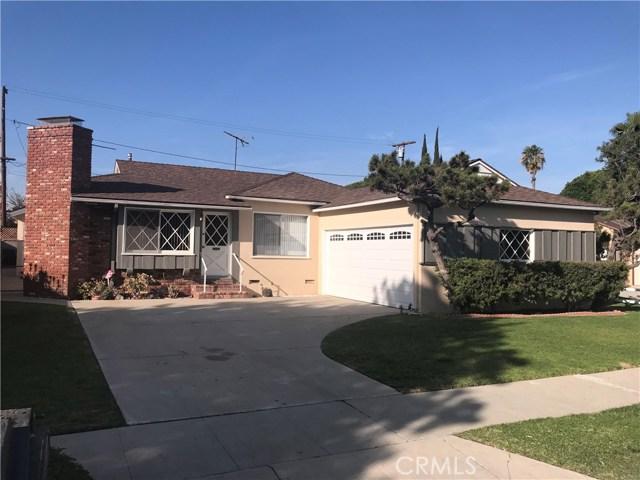 4426 Keystone Avenue, Culver City, CA 90232