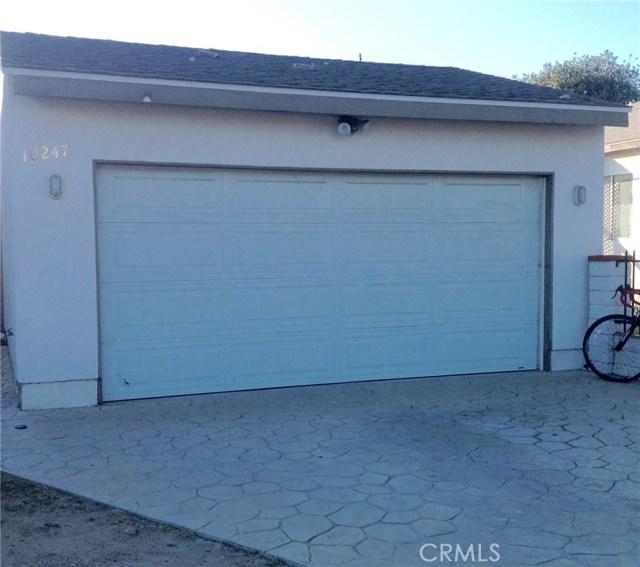 10247 San Luis Avenue, South Gate, CA 90280