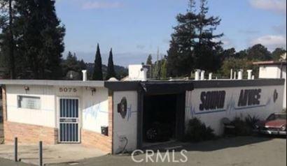 5075 Appian Way, El Sobrante, CA 94803