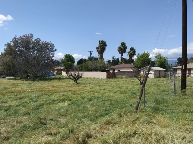 0 Ramona Avenue, San Bernardino, CA 92411