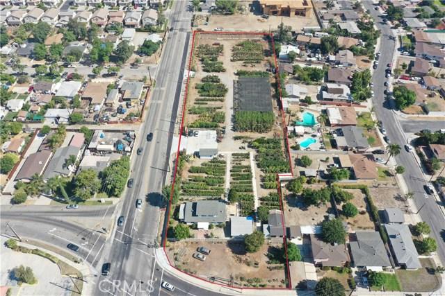 8681 Grove Ave.,, Rancho Cucamonga, CA 91730