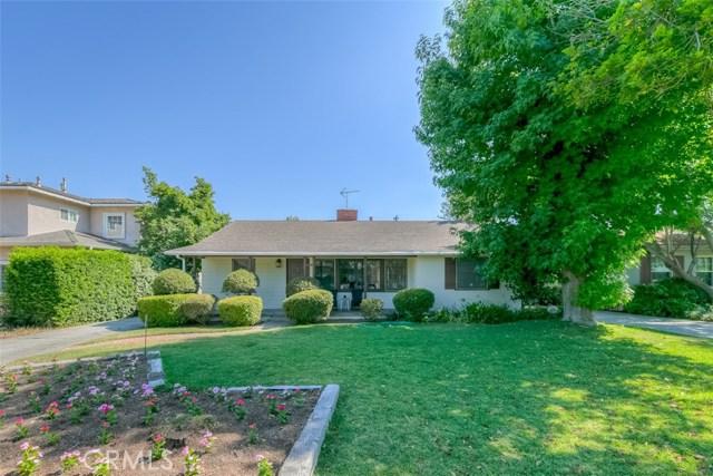 8308 Doris Avenue, San Gabriel, CA 91775