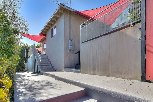 1227 N Bonnie Beach Pl, City Terrace, CA 90063 Photo 2
