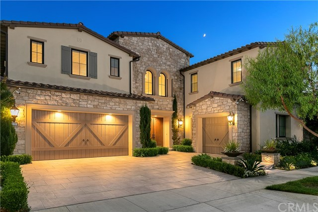 112 Shady Arbor, Irvine, CA 92618 Photo