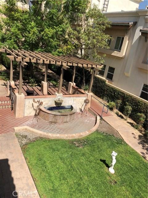 2449 Oswego St, Pasadena, CA 91107 Photo 26