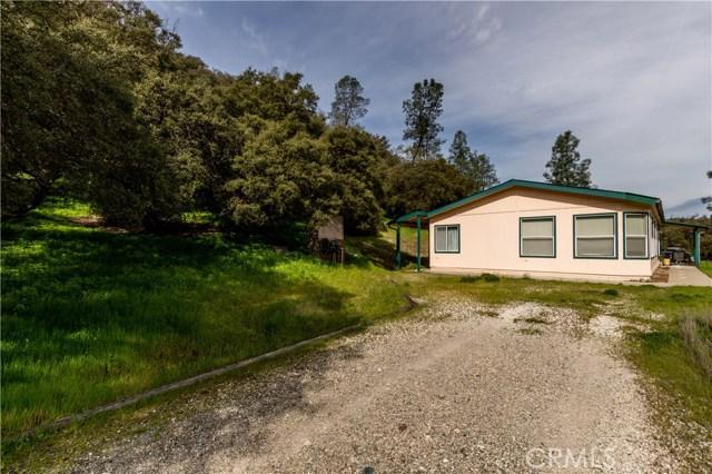 65801 Big Sandy Rd, San Miguel, CA 93451 Photo 12