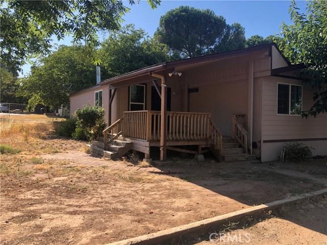 1402 Tehama Avenue, Oroville, CA 95965