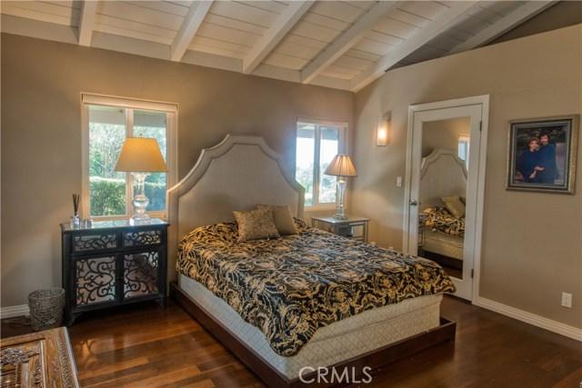 229 Via Los Altos, Redondo Beach, California 90277, 3 Bedrooms Bedrooms, ,2 BathroomsBathrooms,For Sale,Via Los Altos,PV20210022