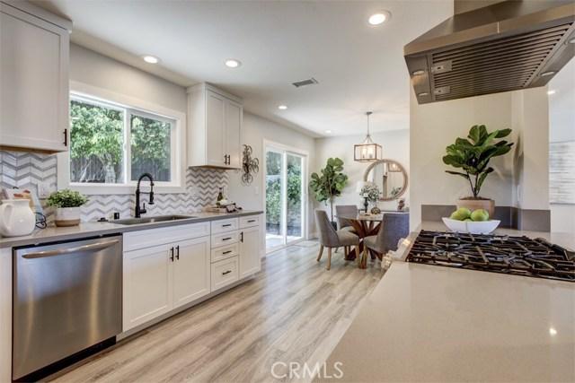 1371 Bullard Lane, Tustin, CA 92780