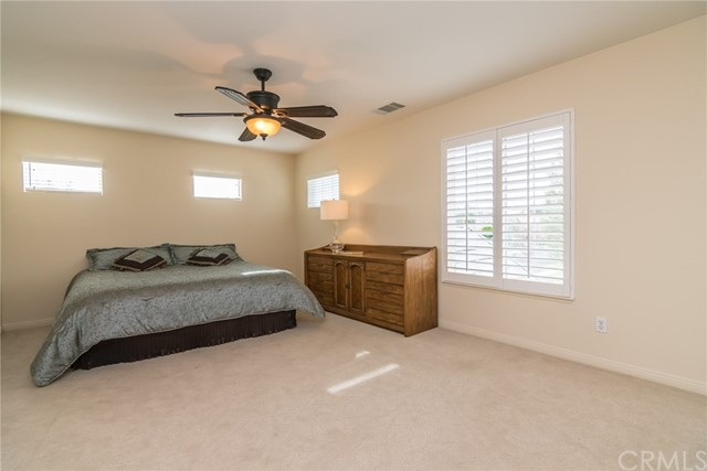 39980 New Haven Rd, Temecula, CA 92591 Photo 29