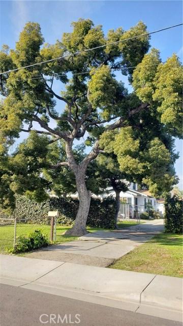 4382 San Bernardino Ct, Montclair, CA 91763 Photo 3
