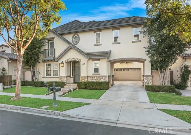 26 Maywood, Irvine, CA 92602