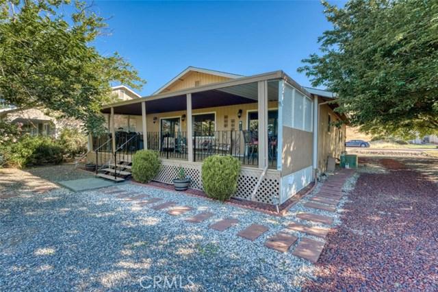 18621 Hidden Valley Rd, Hidden Valley Lake, CA 95467 Photo 30