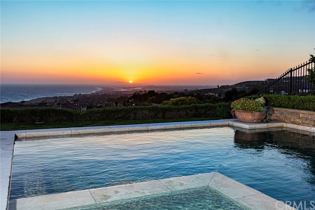 21 Shell Beach, Newport Coast, CA 92657