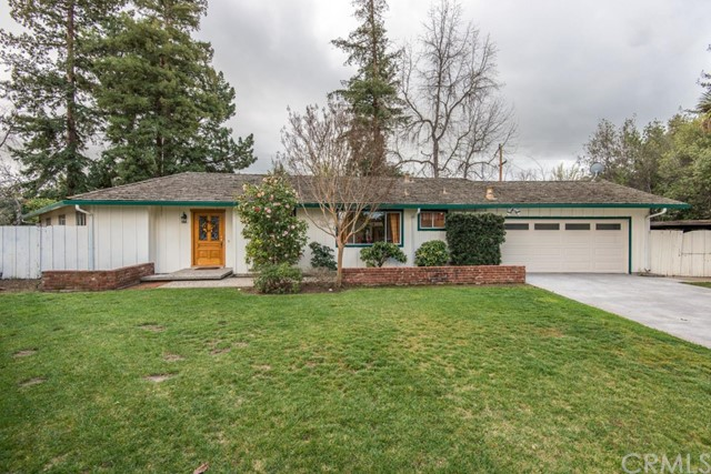 18910 Cyril Place, Saratoga, CA 95070
