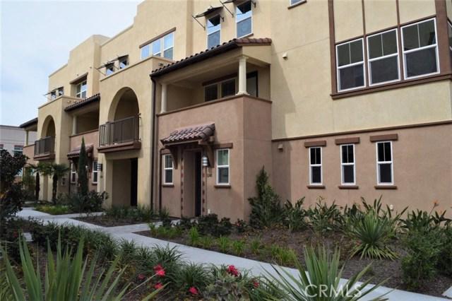 5741 Spring Street, Buena Park, CA 90621