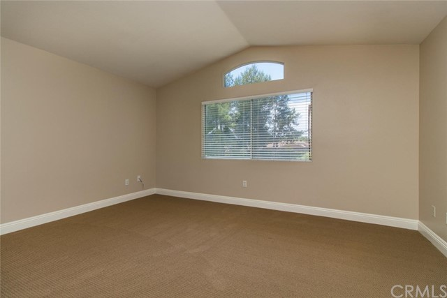 43455 Corte Almeria, Temecula, CA 92592 Photo 17