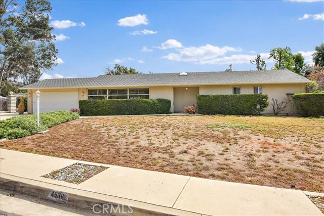 4536 Rhodelia Avenue, Claremont, CA 91711