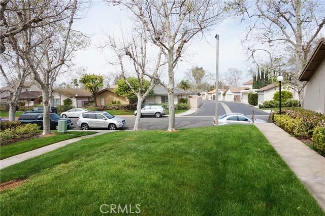 122 Orchard, Irvine, CA 92618 Photo 16