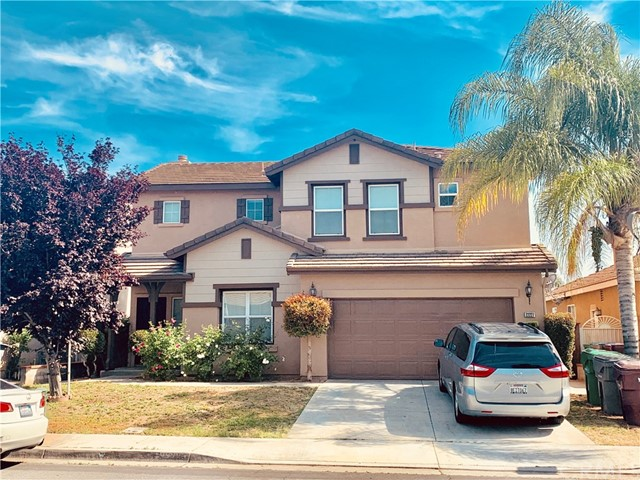 22227 Witchhazel Avenue, Moreno Valley, CA 92553
