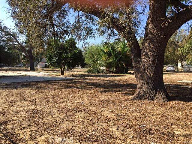 19501 Roscoe Boulevard, Northridge, CA 91324