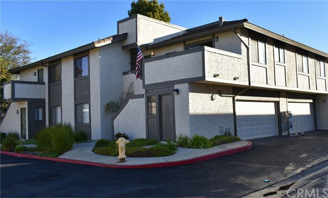 150 E Los Angeles Avenue 204, Moorpark, CA 93021