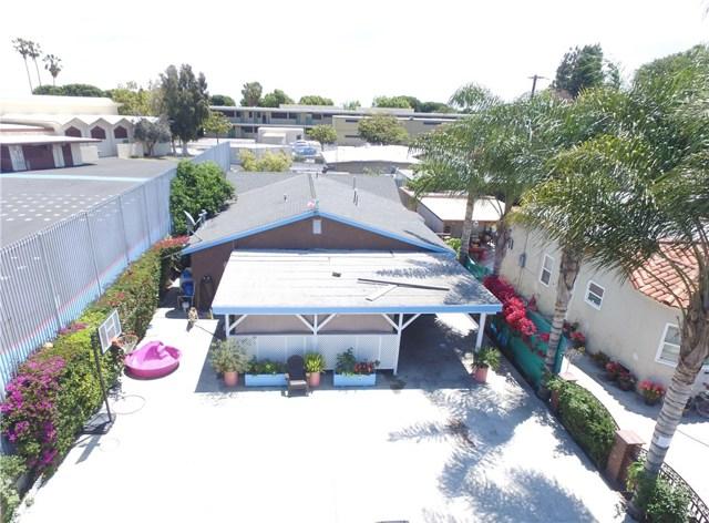 8462 Zamora Avenue, Los Angeles, CA 90001