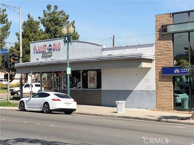 203 S Riverside Avenue, Rialto, CA 92376
