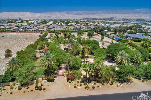 72294 Ginger Rogers Road, Rancho Mirage, CA 92270