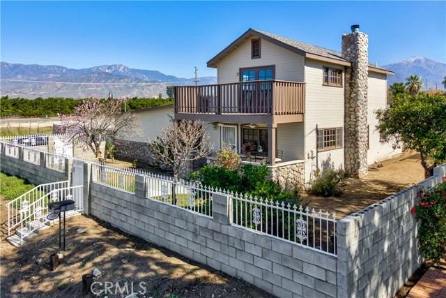 1388 Wabash Avenue, Mentone, CA 92359