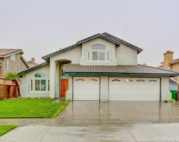 13888 Olivewood Avenue, Chino, CA 91710