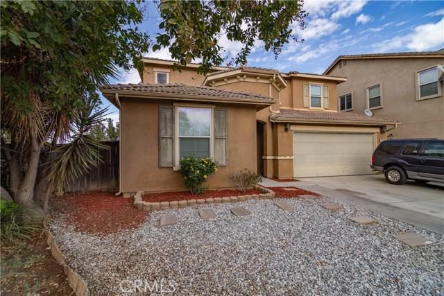 13059 Acacia Avenue, Moreno Valley, CA 92553