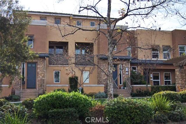 62 Colonial Way, Aliso Viejo, CA 92656