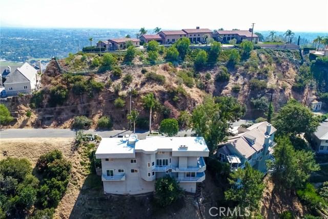 1388 Glen Oaks Bl, Pasadena, CA 91105 Photo 15