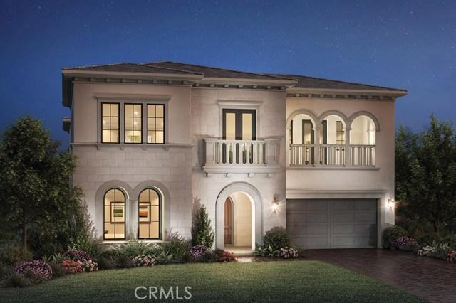109 Spacial, Irvine, CA 92618
