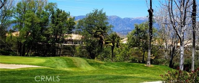 4819 Mission Hills Drive, Banning, CA 92220