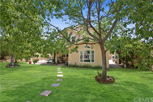 38. 22111 Elsberry Way Lake Forest, CA 92630