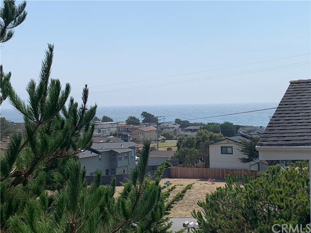 2105 Oxford Av, Cambria, CA 93428 Photo 13
