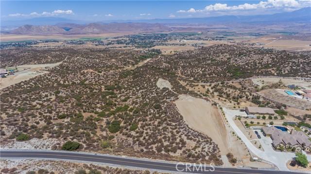 31690 Via Del Senor, Juniper Flats, CA 92548 Photo 31