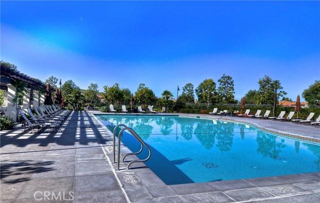 41 Nightshade, Irvine, CA 92603 Photo 32