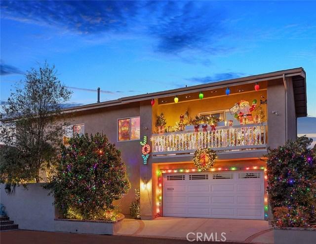 27 Rockrose Way, Irvine, CA 92612