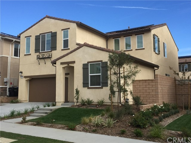 Photo of 451 Tibbetts, Santa Paula, CA 93060