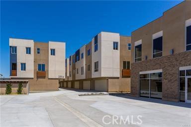 25114 Narbonne Avenue J, Lomita, CA 90717