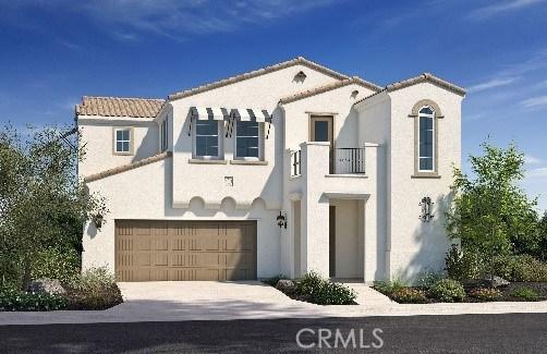 12274 Chorus Drive, Rancho Cucamonga, CA 91739