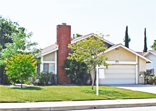 12640 Thomas Court, Grand Terrace, CA 92313