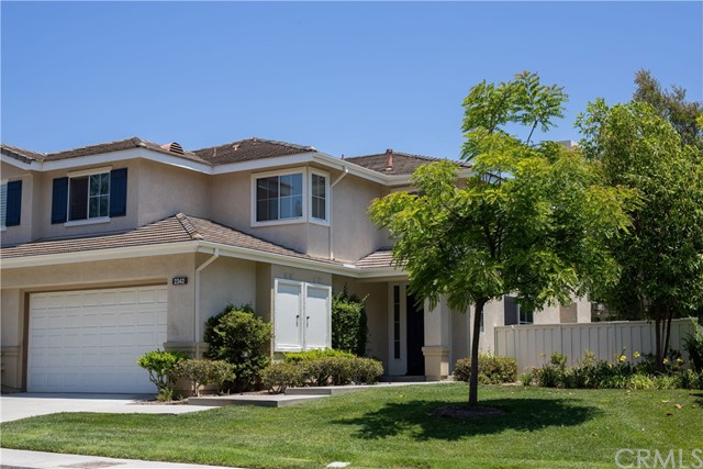 2342 Oakmont Place, Fullerton, CA 92831