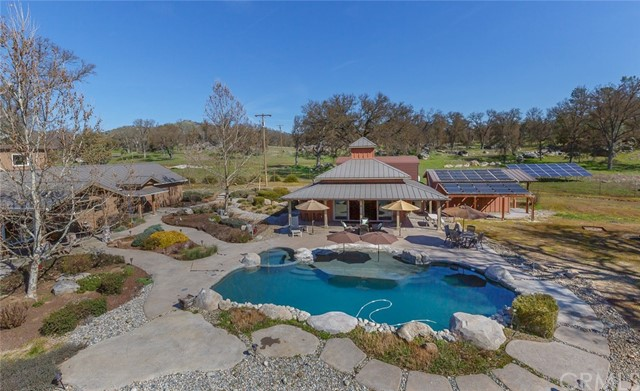 2827 Golden Meadow Road, Mariposa, CA 95338