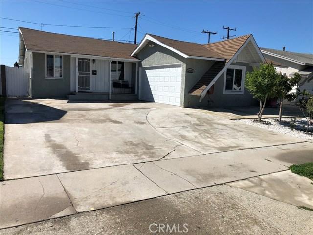 12406 215th Street, Lakewood, CA 90715