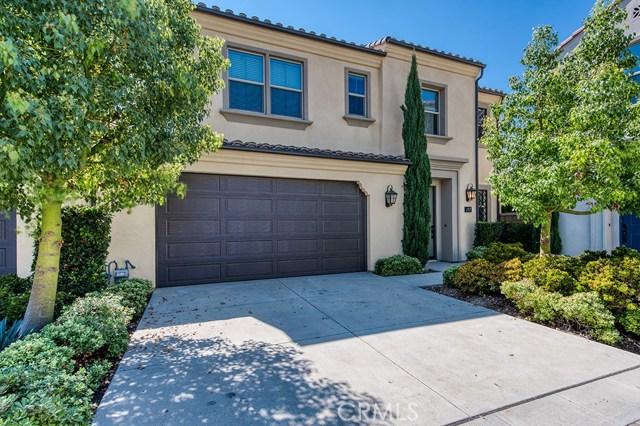 122 Hollow Tree, Irvine, CA 92618 Photo