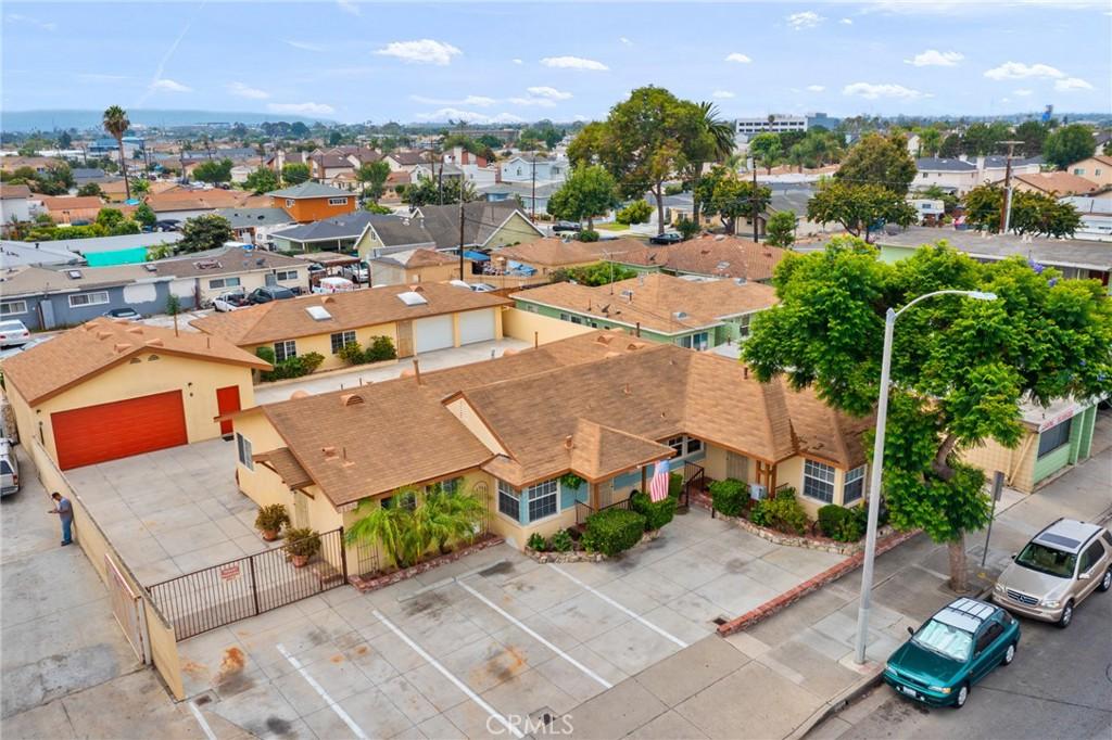 Photo of 4124 Marine Avenue, Lawndale, CA 90260